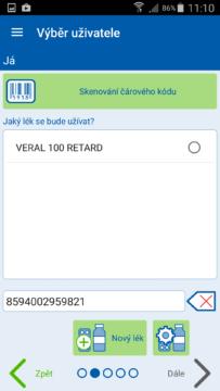 lekarnicka_11