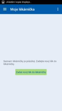 lekarnicka_14