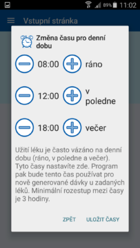 lekarnicka_4