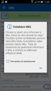 lekarnicka_8