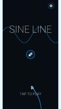 line II