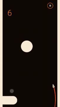 line III