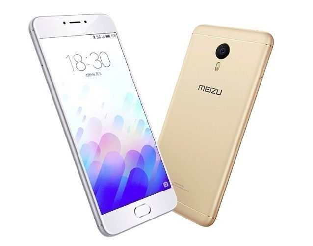 meizu_m3_note_front_back