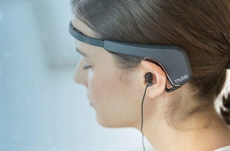muse - mysl měnící elektronika