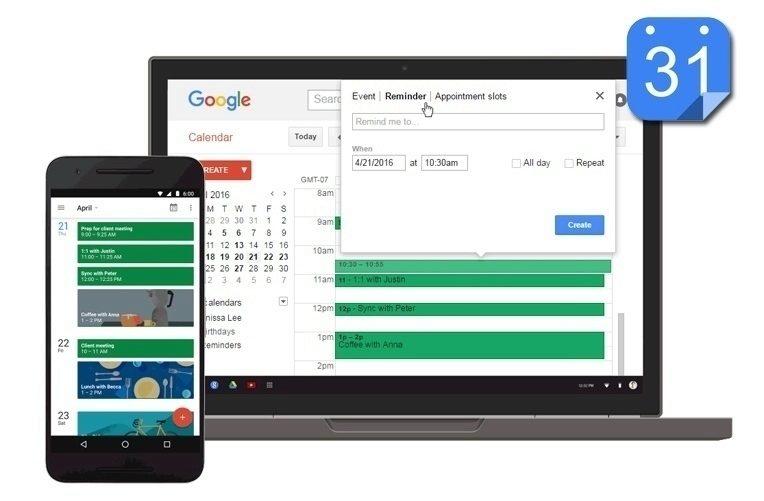 pripominky_kalendar_google_ico