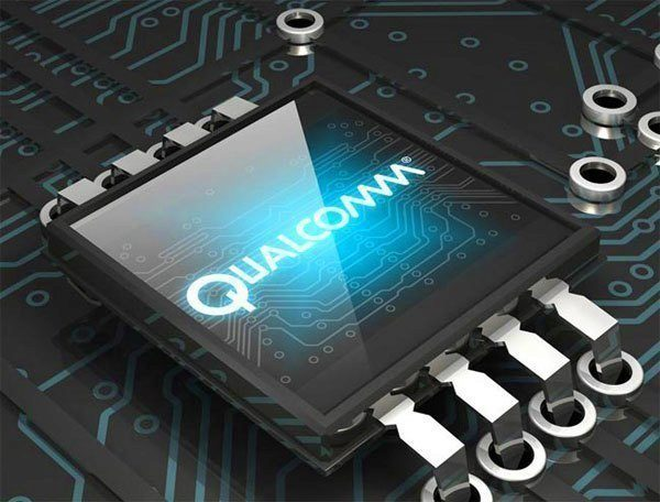 Xiaomi chce konkurovat Qualcomm