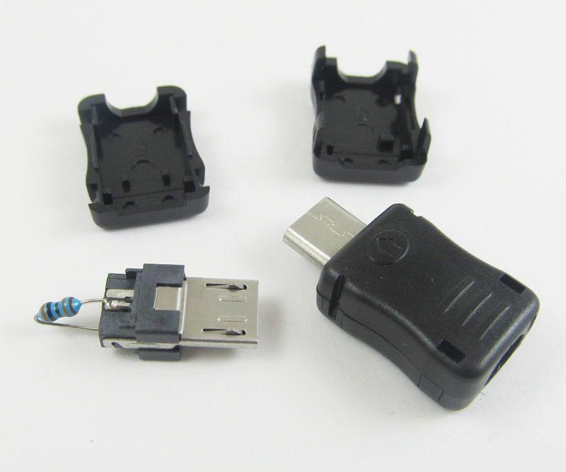 7f6798477 USB JIG: kouzelný
