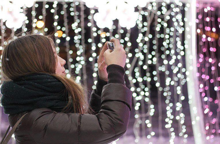 selfies_ico