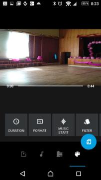 Formát videa