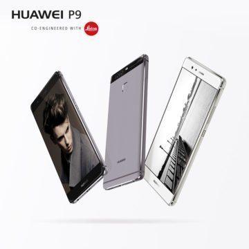 4.0_HuaweiEVASocial_Insta_1080x1080_EVAColorRange