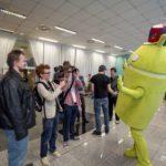 Alza Android RoadShow 2015 – Andru (1)