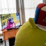 Alza Android RoadShow 2015 – Andru (3)