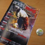 Alza Android RoadShow 2015 – AndruMag