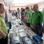 Alza Android RoadShow 2015 – Belkin (3)
