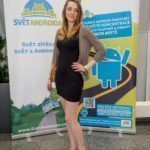 Alza Android RoadShow 2015 – Miss Android RoadShow (3)