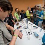 Alza Android RoadShow 2015 – Samsung (2)