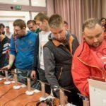 Alza Android RoadShow 2015 – Svet Androida (2)