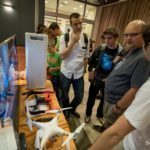 Alza Android RoadShow 2015 – Svet Androida (3)