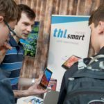 Alza Android RoadShow 2015 – THL (1)
