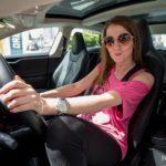 Alza Android RoadShow 2015 – chytrá auta (4)