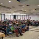 Alza Android RoadShow 2015 – přednášky (1)