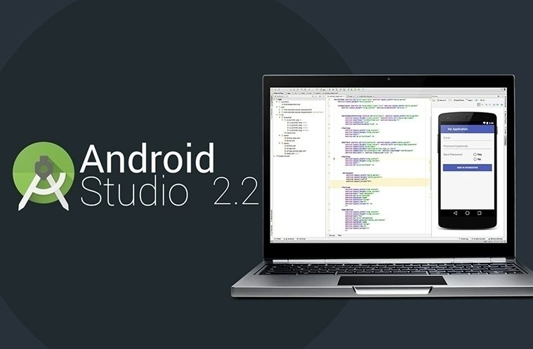Android Studio 2.2. Preview – náhleďák