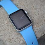Apple Watch –  náhledový obrázek (2)