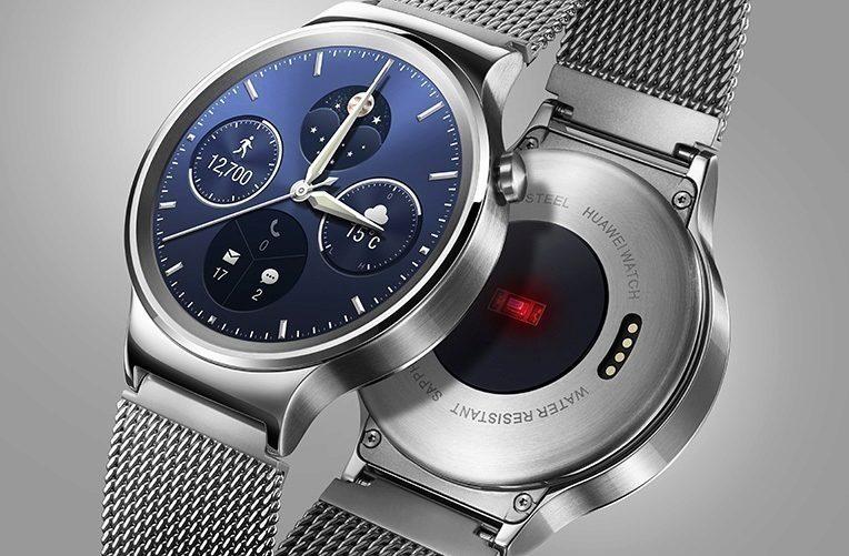 ⌚ Jak vybrat chytré hodinky  Na co se zaměřit při výběru  ⌚ 50fa0231d1