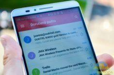 Gmail-nahledovy