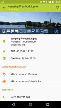 Kempy v ČR a na Slovensku (3)