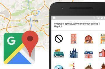 Mapy-Google-tématické-ikony-náhleďák-752×493