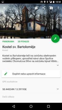 Mapy.cz (2)