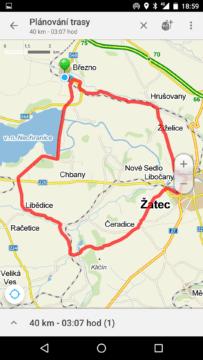 Mapy.cz (4)
