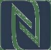Toto logo byste měli najít na zadní straně telefonů s podporou NFC