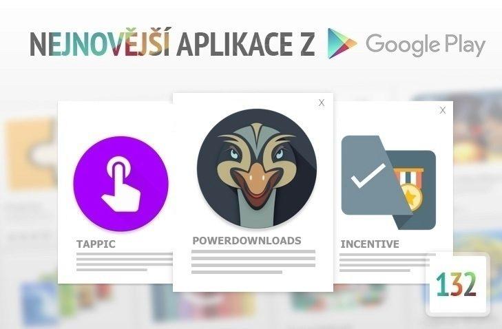 Nejnovější_aplikace_z_google_play-2