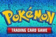 Pokémon TCG – náhleďák