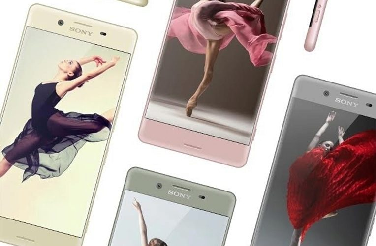 Sony-Xperia-X-Premium-concept-Victor-Cao-2