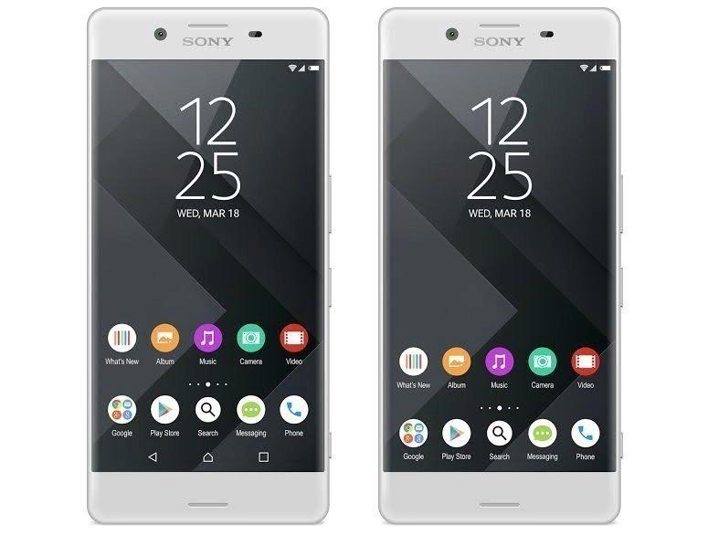 Sony-Xperia-X-Premium-concept-Victor-Cao-3