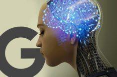 Umělá Inteligence Google – náhleďák
