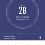 Xiaomi Mi Air Purifier  aplikace (12)