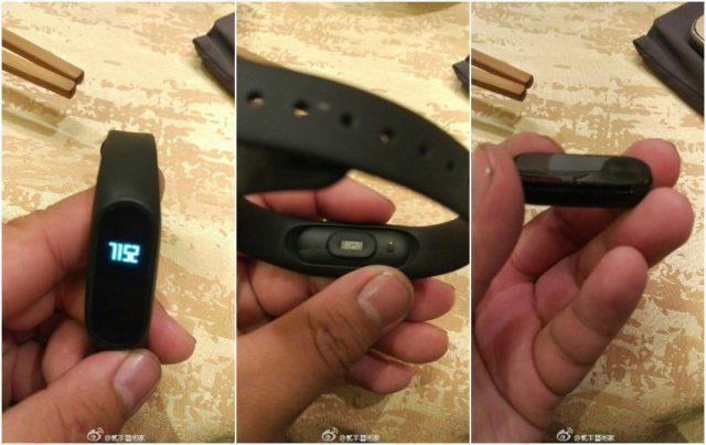 Xiaomi-Mi-Band-2-640x403