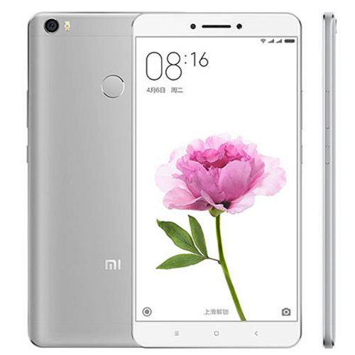 Xiaomi Mi Max – katalog