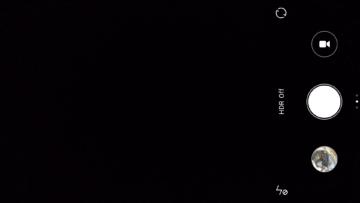 Xiaomi Mi4i -  aplikace fotoaparátu (1)