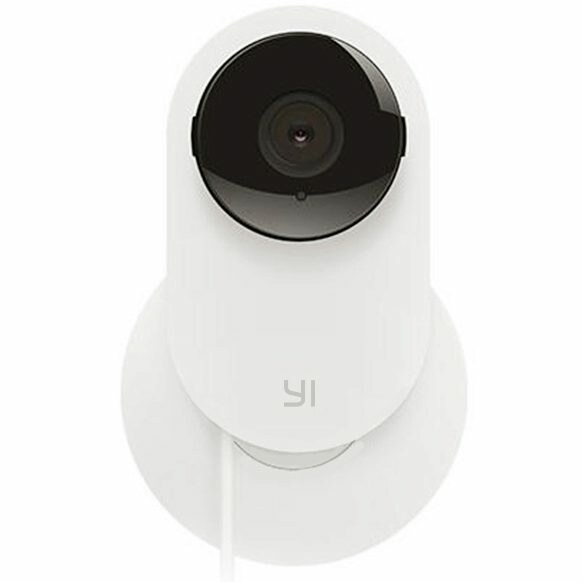Yi IP Home Camera 2