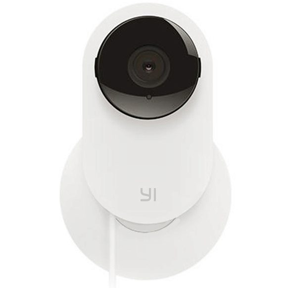 Xiaomi Yi IP Home Camera