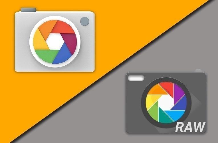 fotoaparat_google_raw_ico