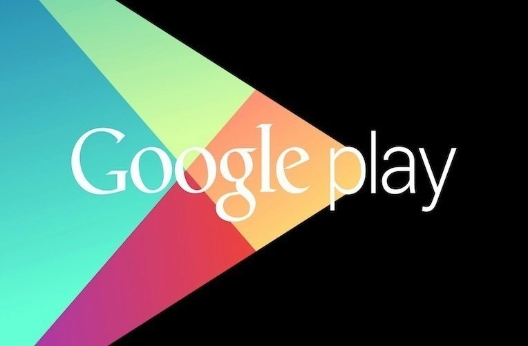 google-play-name-1920