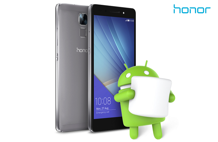 honor-marshmallow-pr-HONOR7
