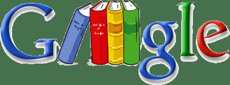 knihy google play 2