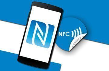 nfc_ico